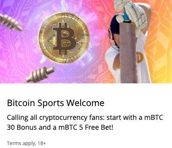 10cric crypto betting