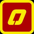 Oppa888 India