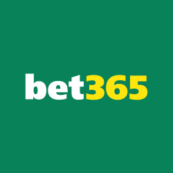 online betting sites india
