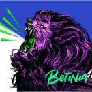 Betinia India