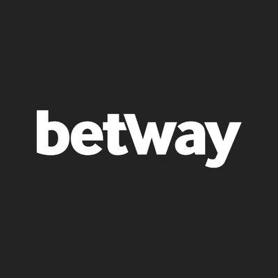 betway india