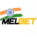 Melbet India