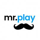 MrPlay Sports