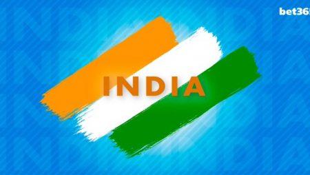 Bet365 closing Andhra Pradesh