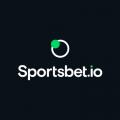 Sportsbet.io India