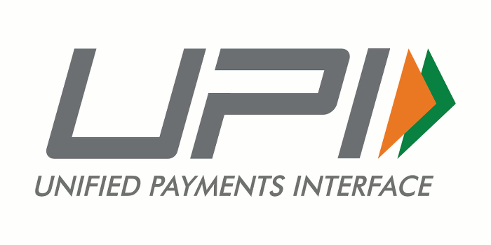 SpinSports Adds NetBanking